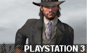 Red Dead Redemption: Game of the Year Edition annoncé
