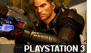 Que donne Mass Effect 2 sur Ps3 ?