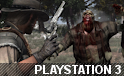 Undead Nightmare : Un nouveau trailer
