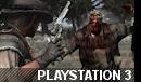 Encore une vidéo du DLC Undead Nightmare