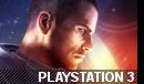 Un trailer, des images et une date de sortie pour Mass Effect 3