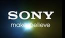E3 : La conférence de Sony en streaming