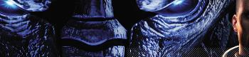 Mass Effect 2 : Un trailer de lancement