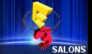 L'E3 c'est déjà fini ! L'heure du bilan pour Sony