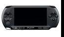 Sony annonce une nouvelle PSP E-1000 à 99€ à la GamesCom