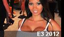 Notre bilan de l'E3 2012 Partie 3/3 : Le reste et des babes !