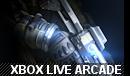 Test d'Hybrid sur Xbox Live Arcade