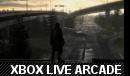 Test de Deadlight sur Xbox 360