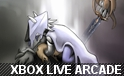Test Dust An Elysian Tail sur Xbox 360 (XBLA)