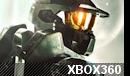 Halo 4 : Vidéo de gameplay du nouveau mode flood