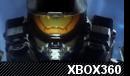 Halo 4 : David Fincher présente Scanned