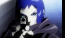 Un premier trailer pour l'anime de Ghost in The Shell : Arise