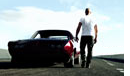 Une featurette pour Fast and Furious 6 avec des images exclusives