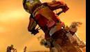 Test de Motocross Madness sur Xbox 360 (Xbla)