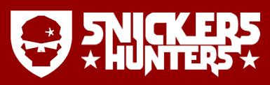 team snicker hunters