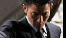 Blind Detective : Le trailer du dernier film de Johnnie To