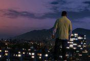 Wiki Grand Theft Auto V - La carte du jeu et ses secrets