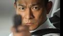 Plusieurs bandes annonces pour Firestorm (風暴) avec Andy Lau