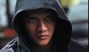 Une bande annonce pour The Raid 2: Berandal