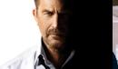 3 Days to Kill : Un Taken avec Kevin Costner ?