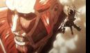 Japon : Subaru utilise Attack on Titan dans sa dernière publicité