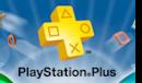 Playstation Plus : Le programme de Mars dévoilé ?