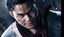 Une bande annonce pour l'Honneur du dragon 2 avec Tony Jaa
