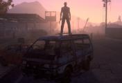 Une nouvelle vidéo teaser pour H1Z1 sur Playstation 4
