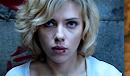 Une bande annonce pour Lucy, le dernier film de Besson