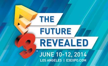 E3 2014 : Le planning et les liens pour voir les conférences en live