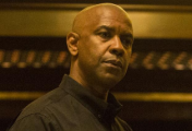 The Equalizer : Denzel Washington dans un nouveau film d'Antoine Fuqua