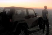 10 Minutes de gameplay pour H1Z1 issues de la démo de l'E3