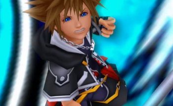 Un Final Trailer pour Kingdom Hearts 2.5 Remix