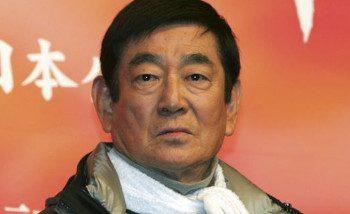 Mort de l'acteur japonais Ken Takakura