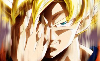 Dragon Ball Super : Une nouvelle série animée pour le manga d'Akira Toriyama