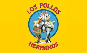 Des fast food Los Pollos Hermanos bientôt aux États-Unis ?