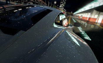 Test de Project Cars sur Playstation 4 et Xbox One