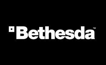 E3 2015 : Revivez la conférence de Bethesda en entier