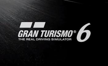 Gran Turismo 6: La mise à jour 1.20 est disponible