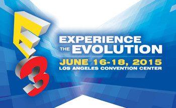 E3 2015 : Toute l'actualité du salon sur une seule page