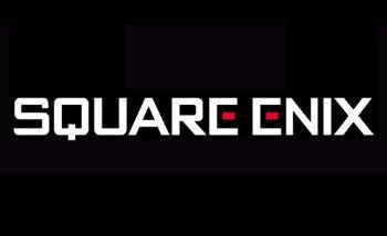 La totalité de la conférence de Square Enix dans cette news