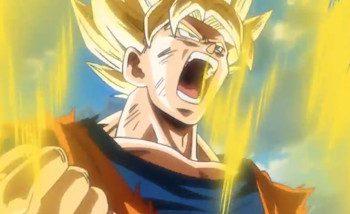Découvrez l'opening et l'ending de Dragon Ball Super