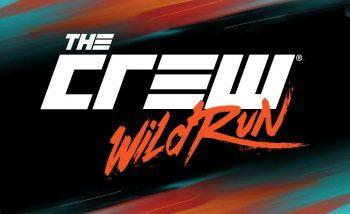 The Crew Wild Run : Quelques vidéos de gameplay