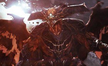 Test 228: Destiny Le Roi des Corrompus sur Playstation 4