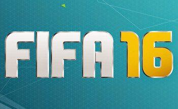 Le lancement de Fifa 16 est le plus important de la franchise