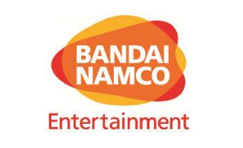 Bandai Namco Entertainment ouvre sa boutique officielle