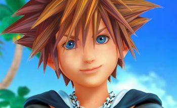 Un nouveau trailer pour Kingdom Hearts HD 2.8 et Kingdom Hearts 3