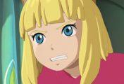 Ni No Kuni 2 annoncé sur Playstation 4
