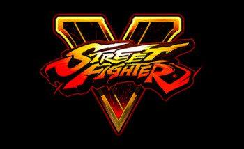 Street Fighter V : Des détails sur le Season Pass