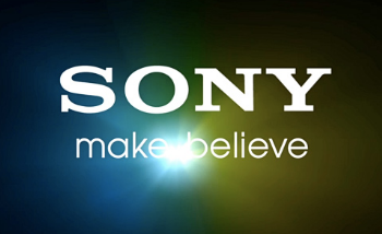 Sony Computer Entertainment et Sony Network Entertainment International fusionnent